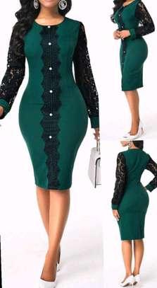 Latest Ladies wear image 1