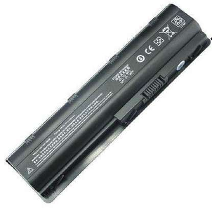 hp 630 notebook  battery image 1