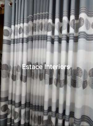 NEW QUALITY CURTAINS image 3