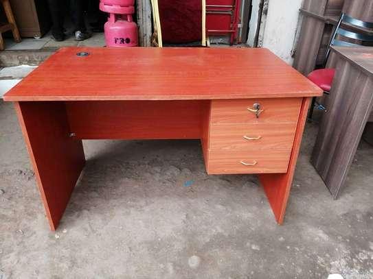 Executive -office - home study desk image 2