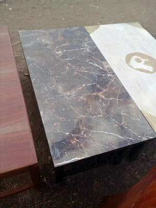 Furniture marble tables image 1