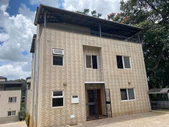 Lavington - Townhouse, House image 7