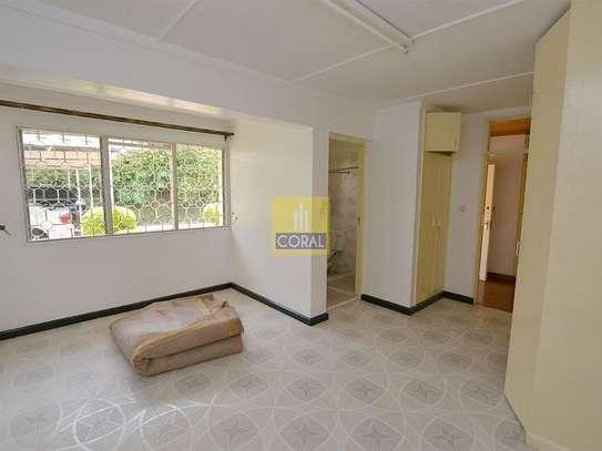 Loresho - House image 9