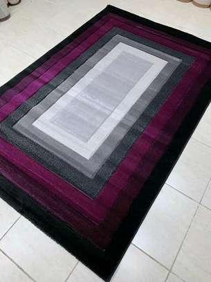 Viva Paris Turkish carpets image 4
