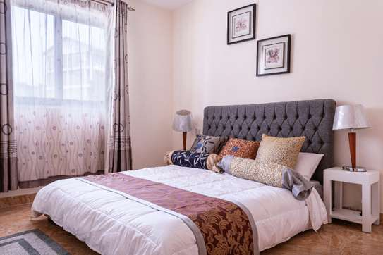 2 bedroom apartment for sale in Ongata Rongai image 14