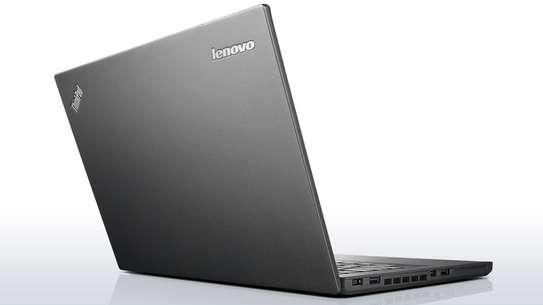 Lenovo Thinkpad T440 Corei5 image 1