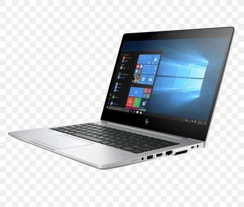 HP Elitebook 840 G3 image 1