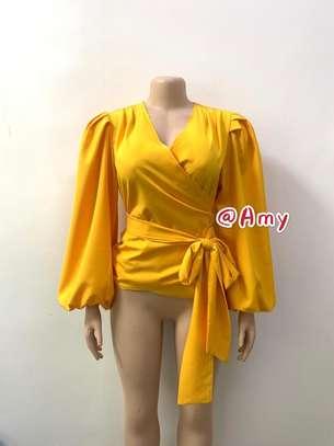 Fashion Tops image 2
