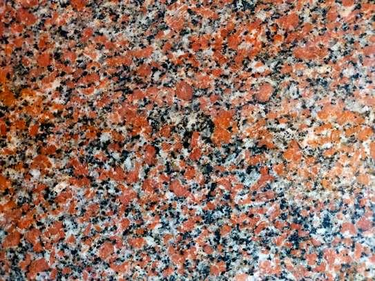 granite countertops'.; image 9