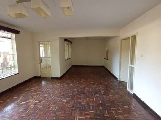 1900 ft² commercial property for rent in Westlands Area image 5