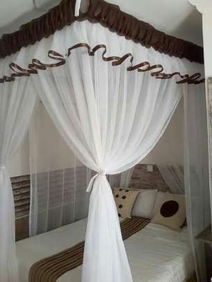 MOSQUITO NETS image 3