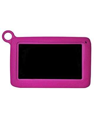 Epad A001 Kid Tablet 8GB image 2