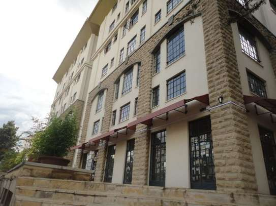 Nairobi West - Flat & Apartment, Studio, Flat & Apartment, Studio