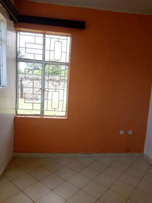 1 bedroom house to let in Garden Estate. image 4
