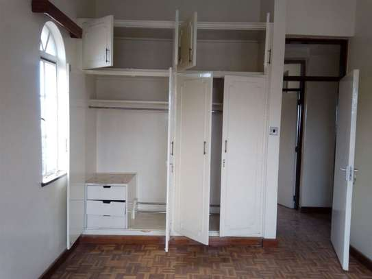 2 bedroom apartment for rent in State House image 10