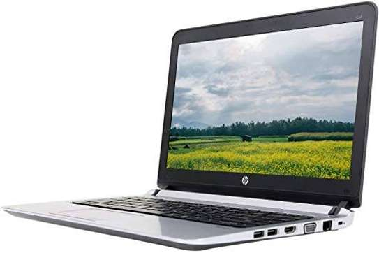 HP ProBook 430 G3 ci5 image 1
