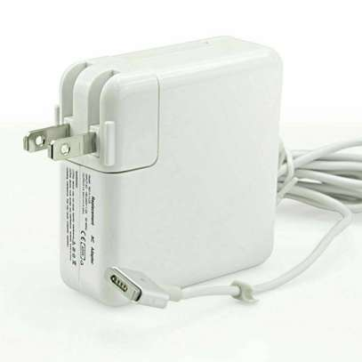 """45W AC Adapter Charger For Apple Macbook Air 13"""" 11"""" A1465 A1436 Mid 2012 - 2017 image 1"""