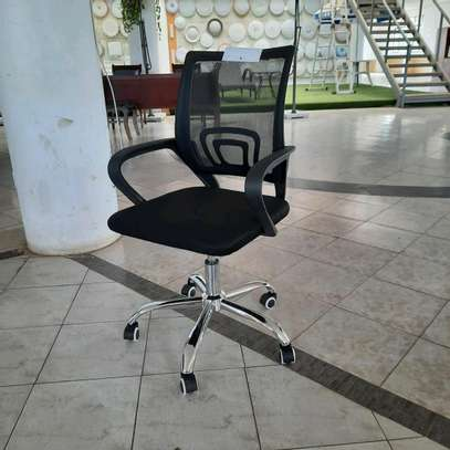 Swivel Office Chairs image 1