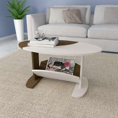 COFFEE TABLE ISIS image 2