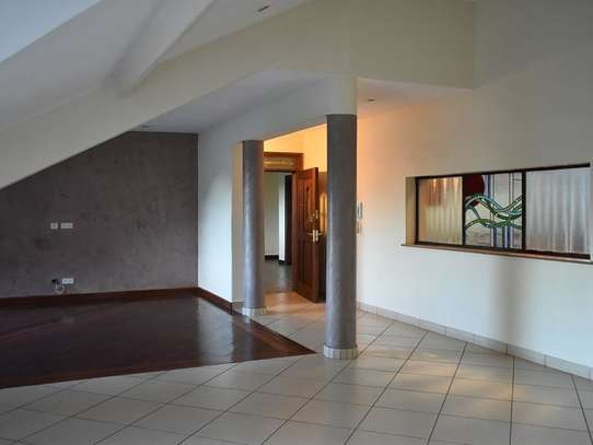 Westlands Area - Flat & Apartment, Flat & Apartment image 11