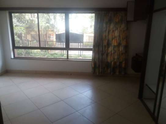 1 Bedroom Apartment To Let in Westlands image 5