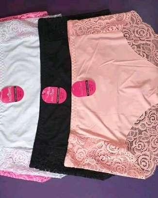 Ladies panties image 6