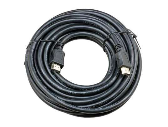 20M HDMI Cable 20 Meter (65' FT) image 2