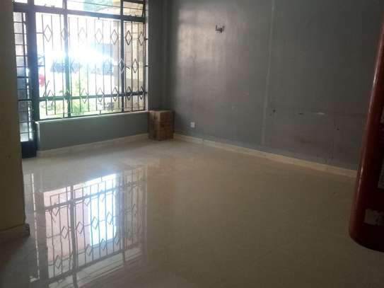 Kilimani - Commercial Property, Office image 4