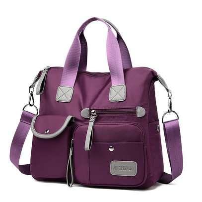 Ladies Hand Bag image 2