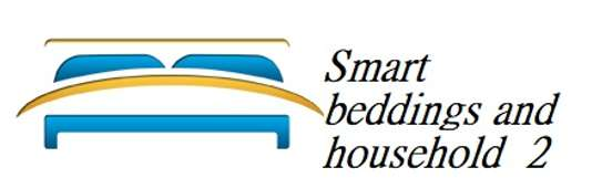 Smart Beddings and Household 2