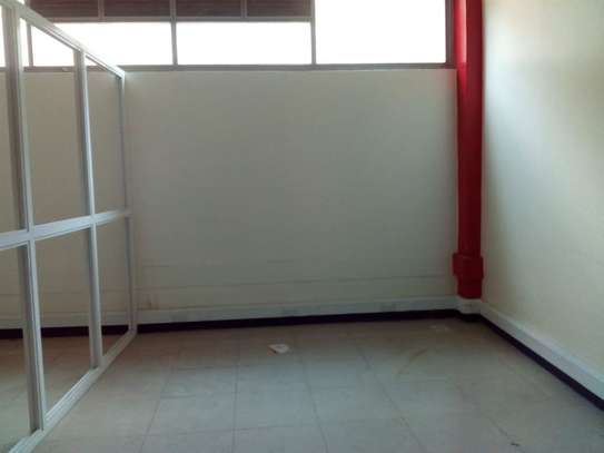 South B - Commercial Property, Office image 11