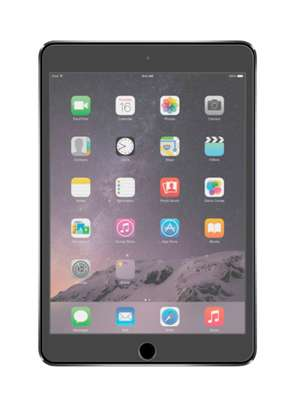 Tempered Glass Screen Protector for Apple iPad Air 1 9.7 inches and iPad Air 2 9.7 inches image 2