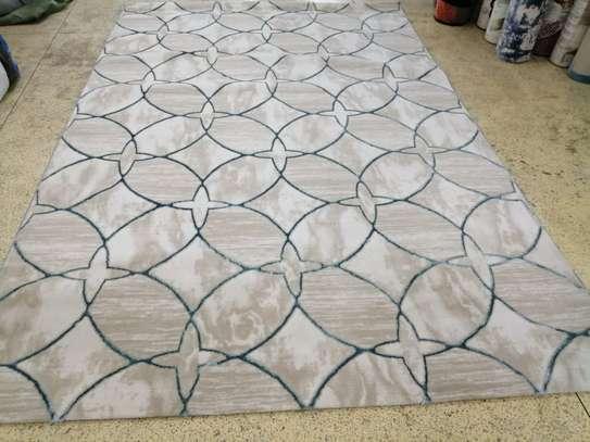 Turkish Spongy Carpet image 11