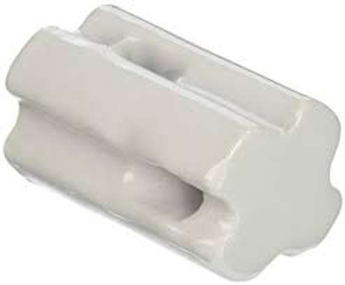 electric fence porcelain suppliers in kenya image 1
