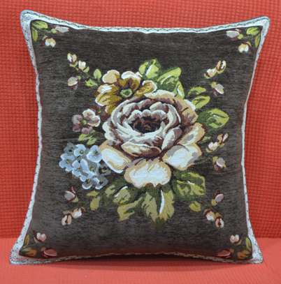 Turkey Cushions & Covers image 1