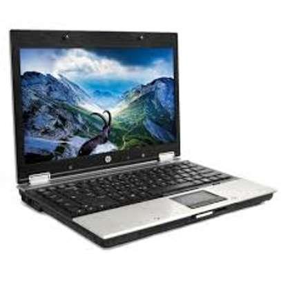 "dell 7250 core i7 4gb RAM 256gb SSD 13""dell 7250 core i7 4gb RAM 256gb SSD 13"" image 1"