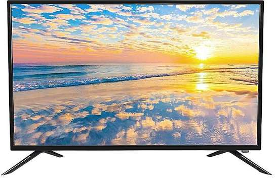 Vision Smart Android Tv 32 Inch
