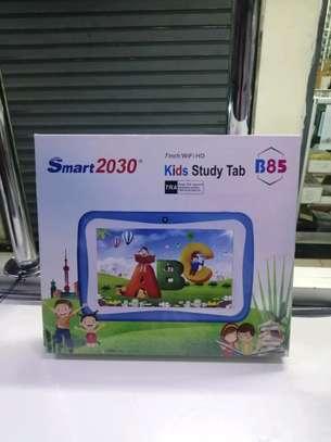KIDS TABLETS smart 2030 b85 image 1