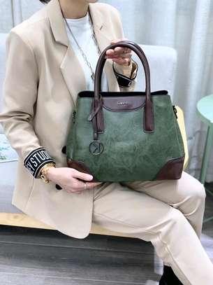 4 in 1 quality handbags image 7