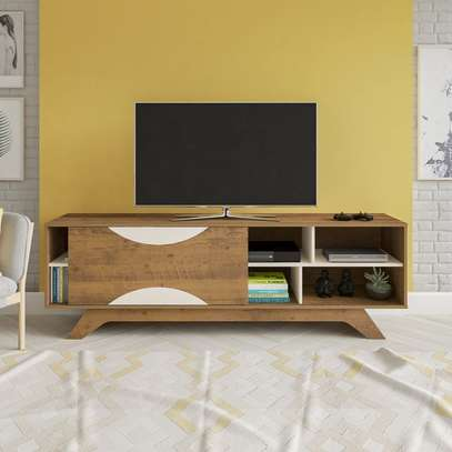 TV STAND CORAL