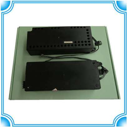power supply for all EPSON Printers