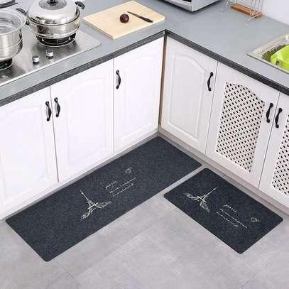 2 in 1 Kitchen long mat/bedside mat/corridor mat image 10