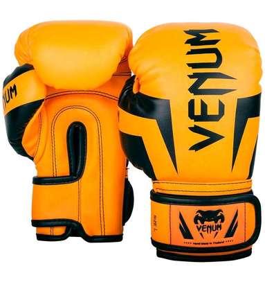 Boxing Gloves image 3