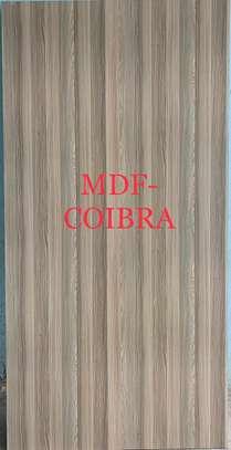 MDF boards image 1