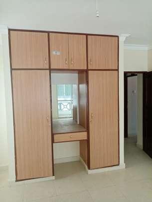 3br duplex apartment for rent in Nyali-A25 Mogadishu.Id AR18-Nyali image 11