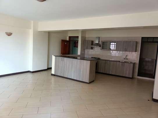 2 bedroom apartment for rent in Waiyaki Way image 1