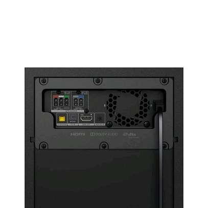 Sony HT-S500RF Sound Bar System image 2