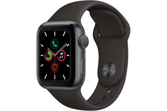 Brand New Apple Watch Series 5 44mm at Shop