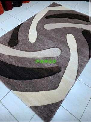 Viva unique Spongy carpets image 4