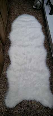 Bedside capets image 8